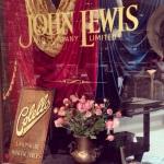 2014 London day 7 JohnLewis