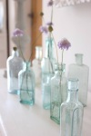 Le bottiglie diSilvia