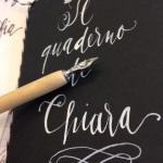 Scrivere con pennino edinchiostro